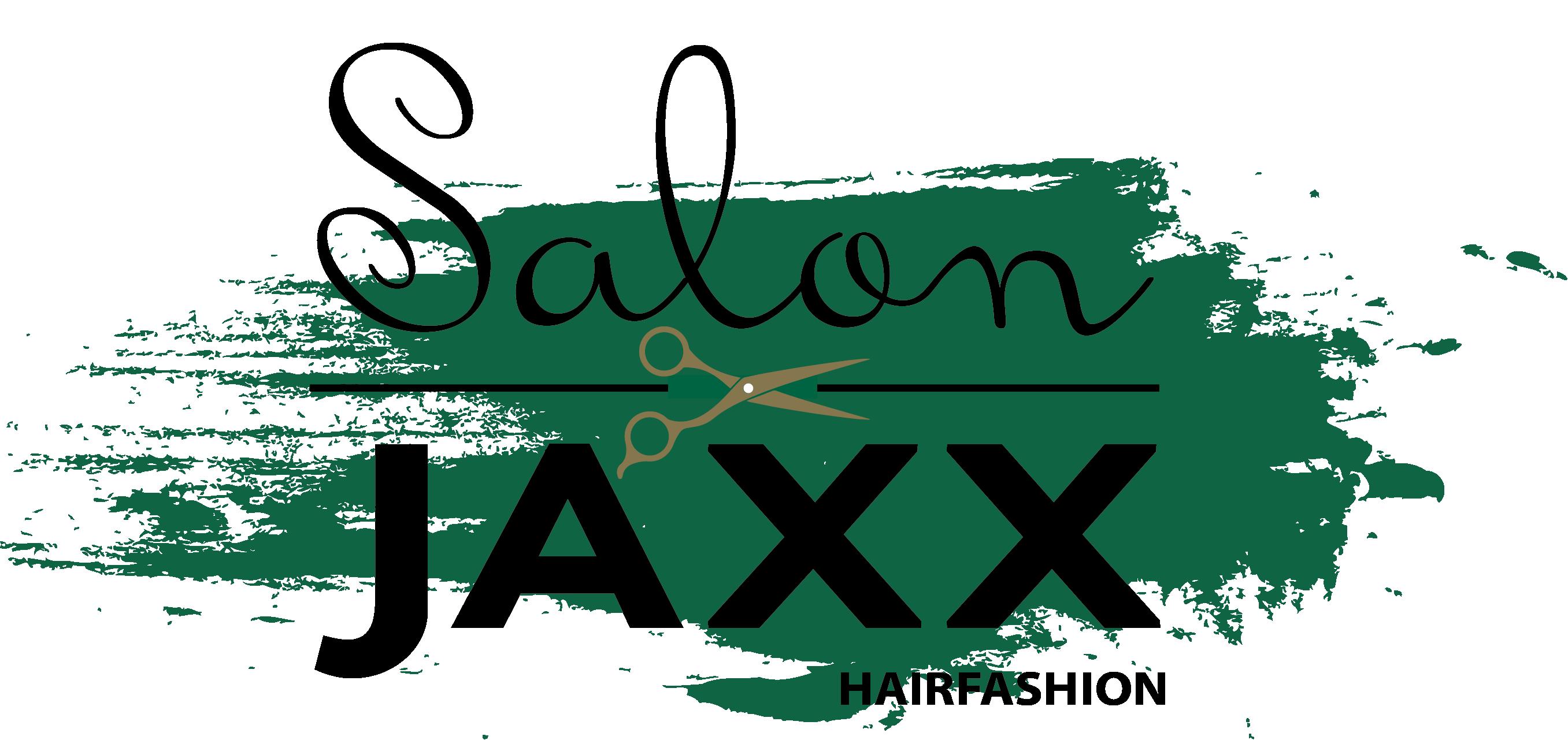Salon Jaxx